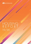 Intermark Annual Housing Report.           Russia 19/20