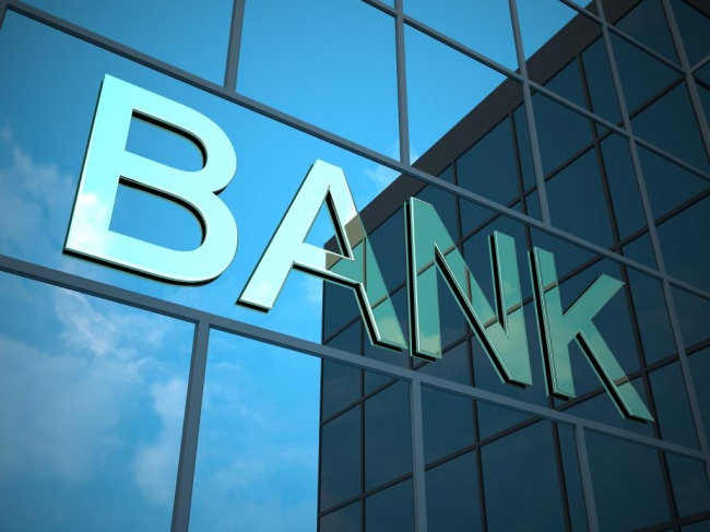 New banking detail for state fees