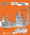 Intermark Le Guide d'installation a Moscou
