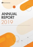 Intermark Annual Report 2019
