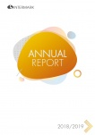 Intermark Annual Report 18/19