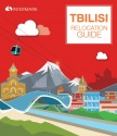 Tbilisi Relocation Guide