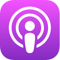 apple-podcasts-logo1.png
