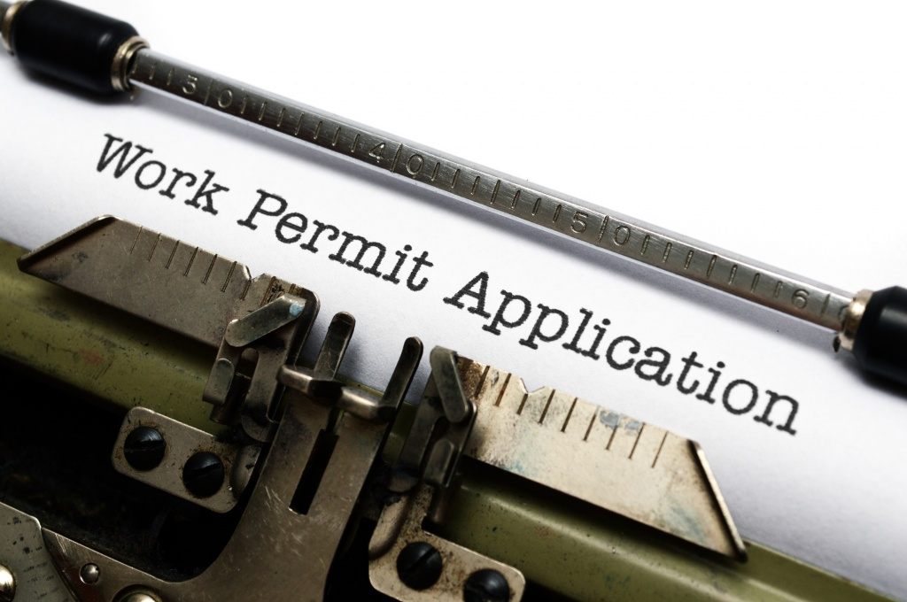 Work Permit Aplication.jpg